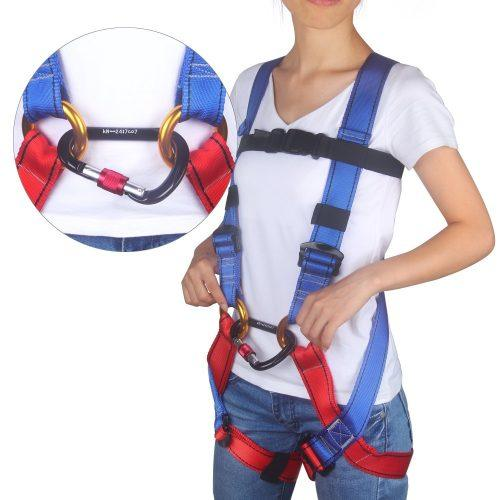 Oumers Kids Harness