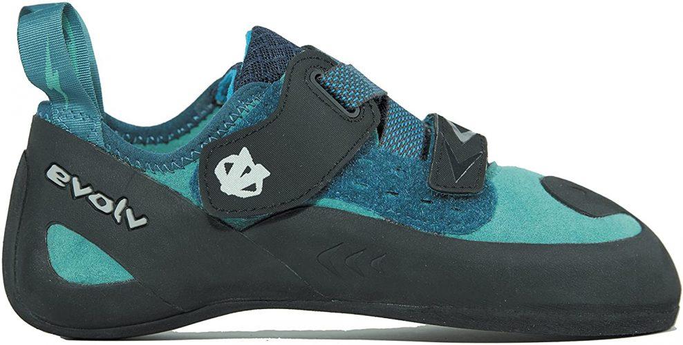 Evolv Kira Women's Climbing Shoe